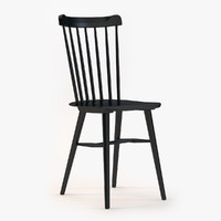 DWR Salt Chair
