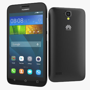 huawei smartphone 3ds