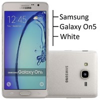 samsung galaxy on5 3d max