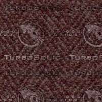 Fabric_002_b_HiRes