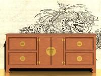Sideboard_Ming
