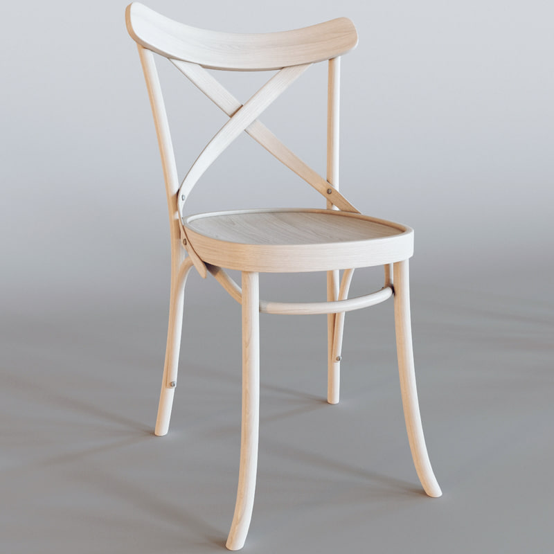 stool provence max