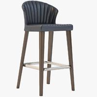 3d cardita stool martin