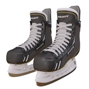 bauer hockey max