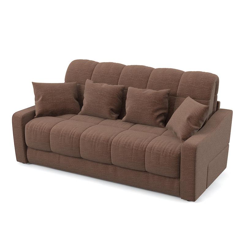 sofa contemporary max