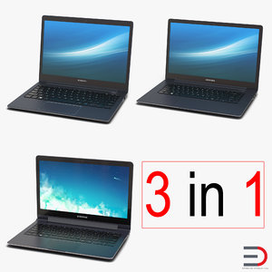 samsung laptops 3d 3ds
