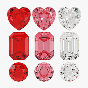 diamonds max free