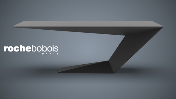 free max mode desk furniture