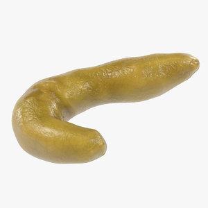 pancreas fbx