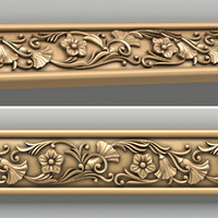 decorative molding max