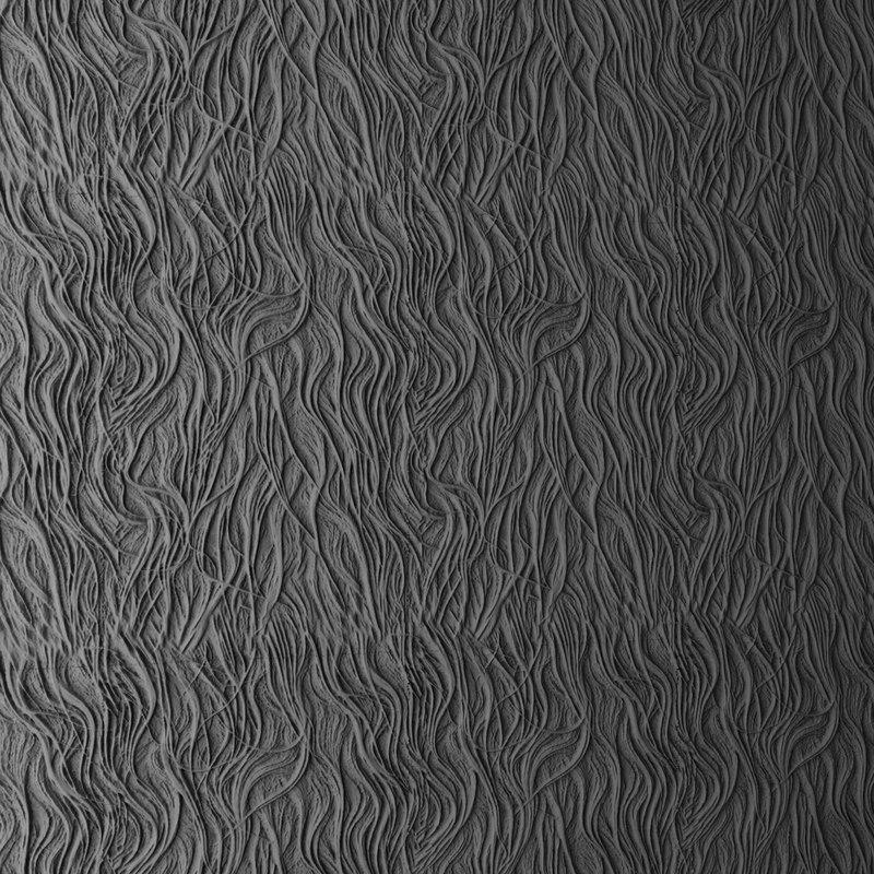 wall panel 3d max