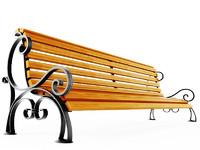 bench(1)