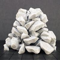 Stone wite