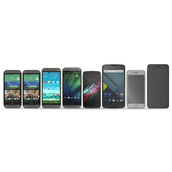 cell phones big s 3ds