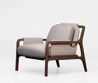 obj fergus lounge chair
