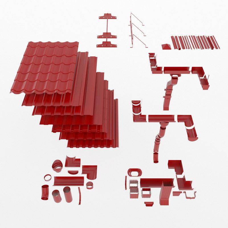roofing coatings metal max