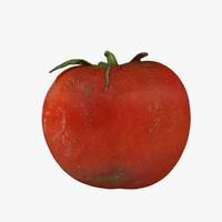 tomato max