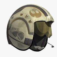 max dosmit raeh helmet