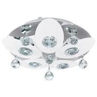 eglo 92769 lamps 3d max