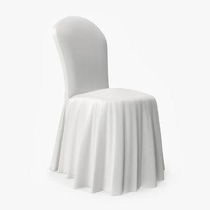 max banquet chair