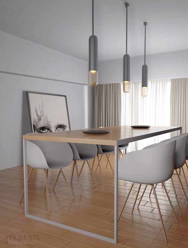 dining modern furniture max
