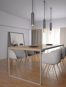 dining modern furniture max