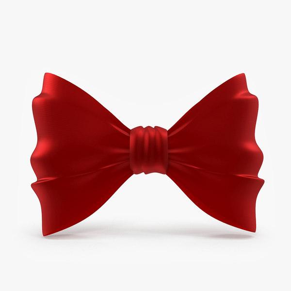gift bow max