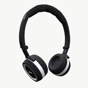 3ds akg headphones