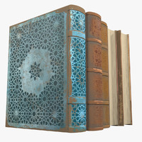 Arabian Books