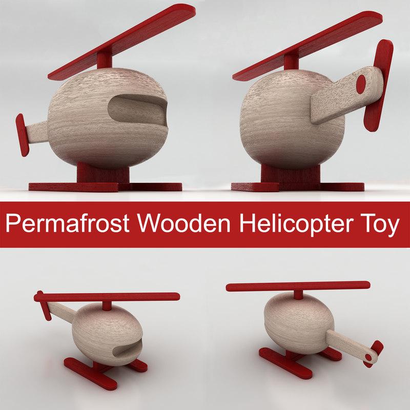 toy norwegian