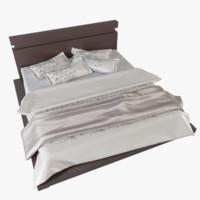 max bedcloth modern