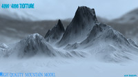 Snow_Mountain_1