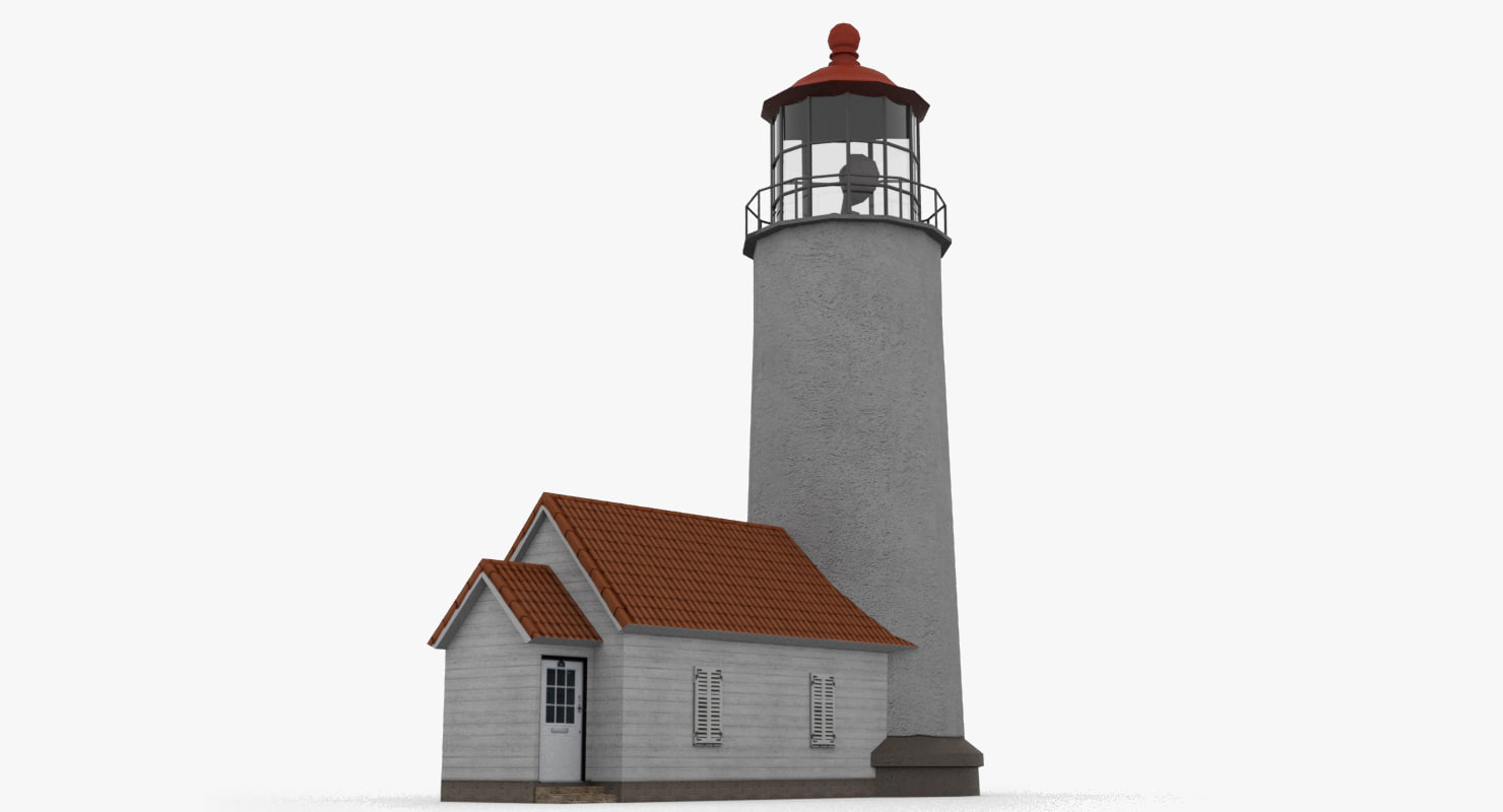 lighthouse_001.jpg
