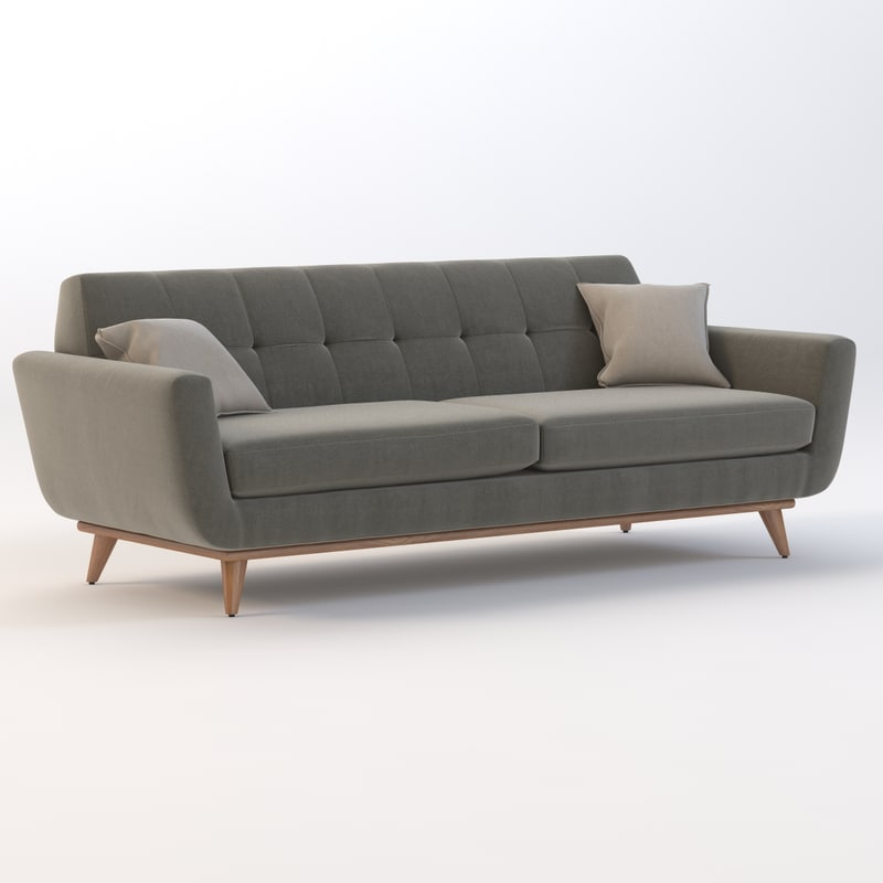 Admirable Joybird Hughes Sofa Download Free Architecture Designs Grimeyleaguecom