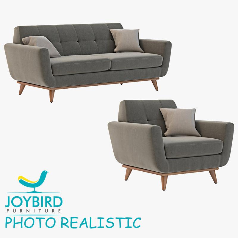 Joybird Hughes Collection_1_preview.jpg