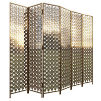 3d model eastern mirror screen