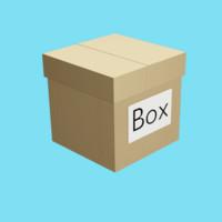 box 3ds free