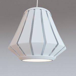 lakheden lamp max free
