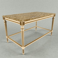 max fratelli rodichi table