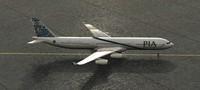 PIA A340