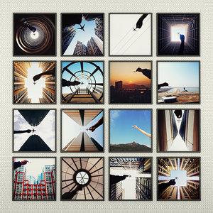3d set photos varun thota