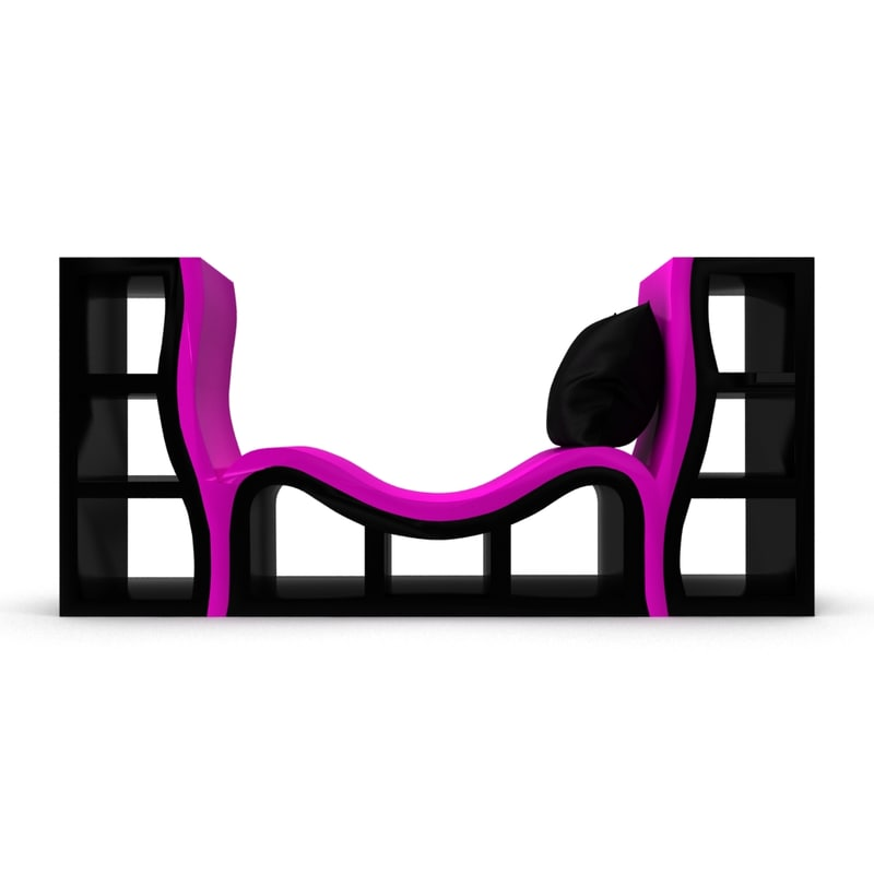 bookshelf-couch bookshelf couch max