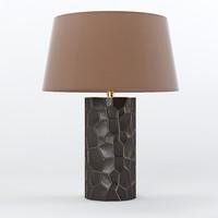 Rudd Lamp