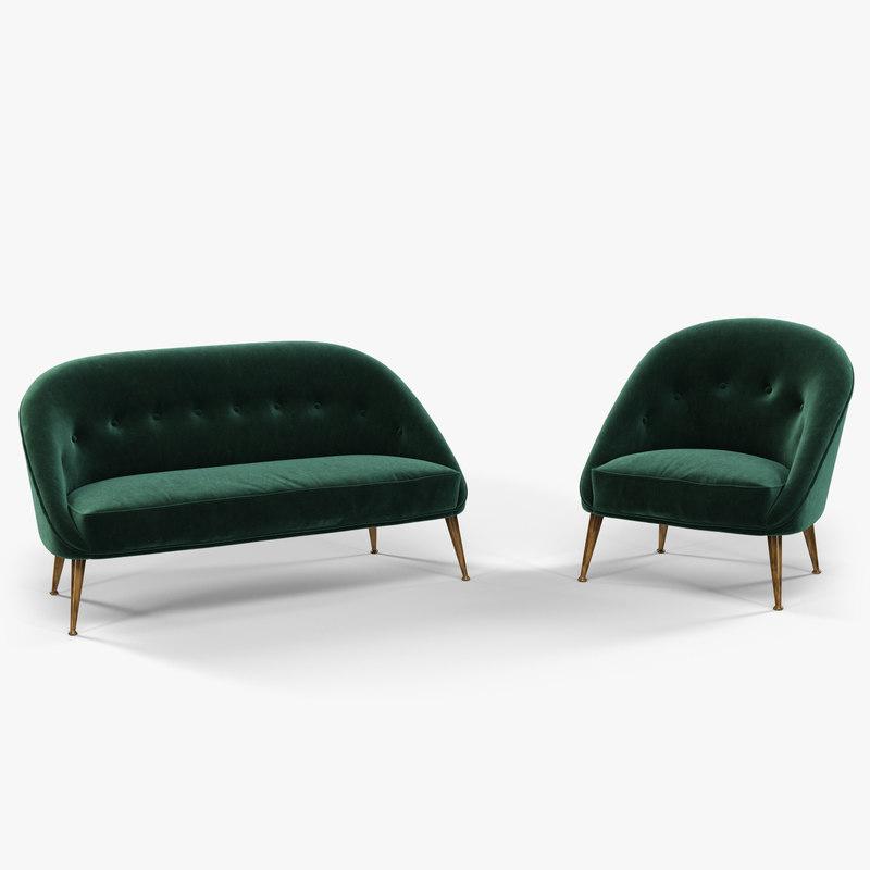 max armchair sofa brabbu malay