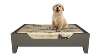 pet bed dog 3ds