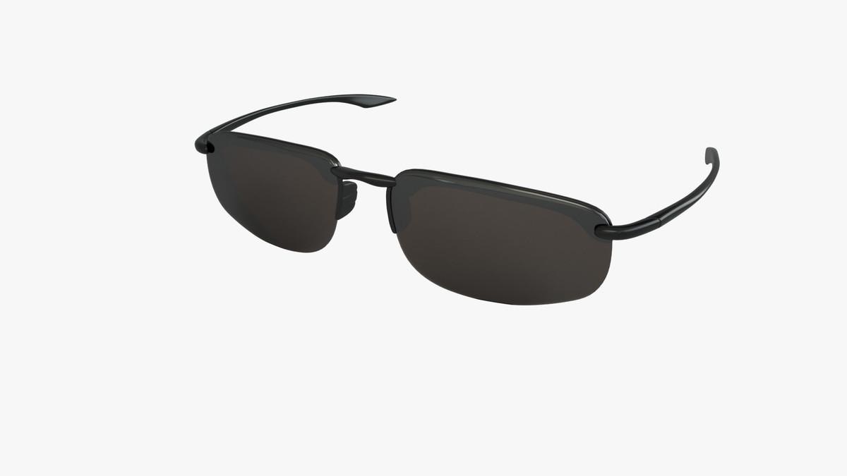 sunglasses maui jim max