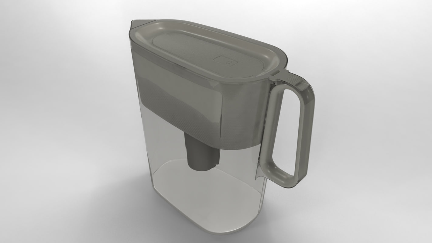 water filter ma