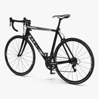 max road bike cube
