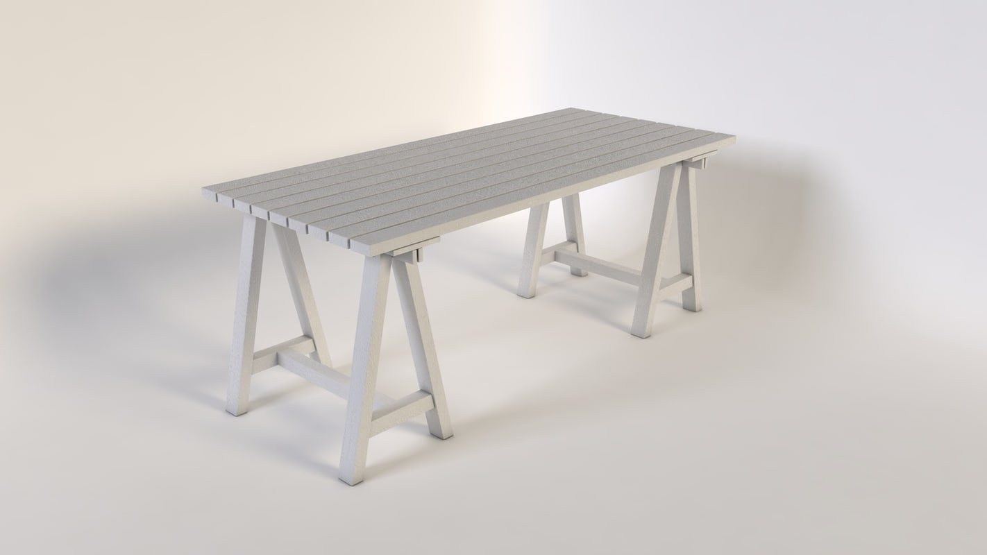 pic table c4d
