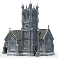 Kylemore-Mini-Cathedral